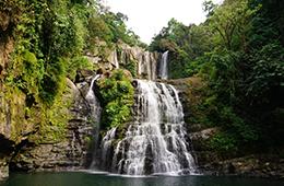 260x170_EventThumbnail_CostaRica-Panama