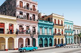260x170_EventThumbnail_Cuba