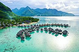 260x170_EventThumbnail_FrenchPolynesia