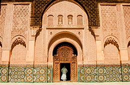 260x170_EventThumbnail_Morocco