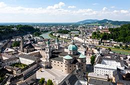 260x170_EventThumbnail_SwitzerlandGermanyAustria