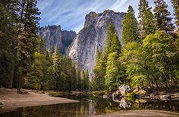 260x170_EventThumbnail_YosemiteDeathValley