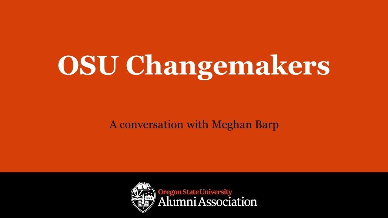 changemakersmeghanbarpthumb