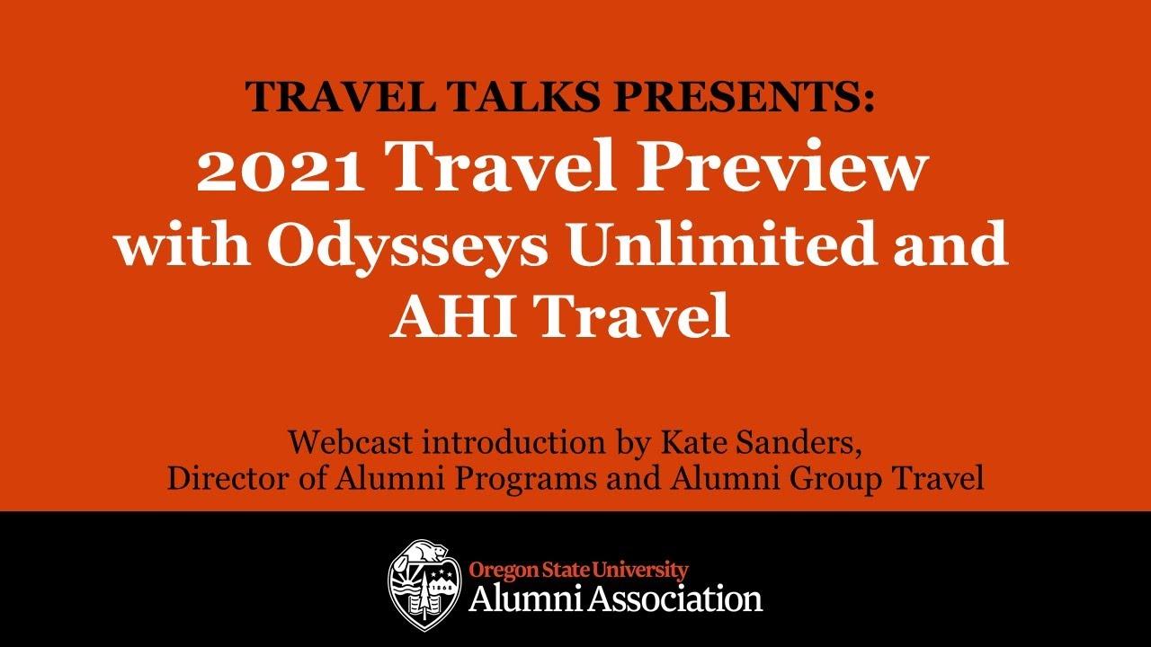 travelPreviews